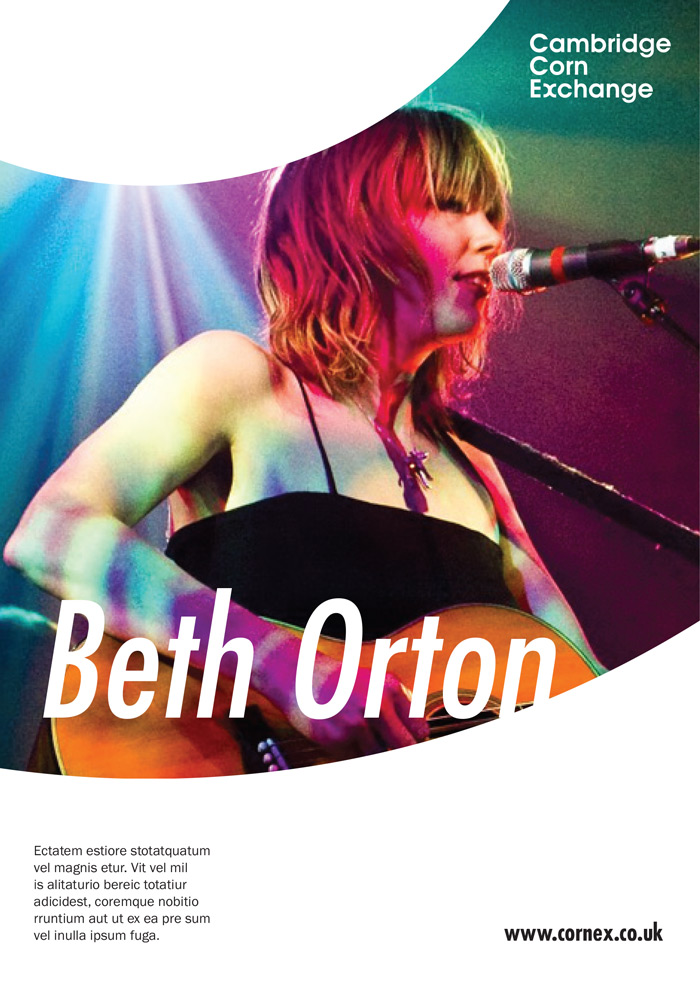 Corn_Exchange_poster_Beth_Orton