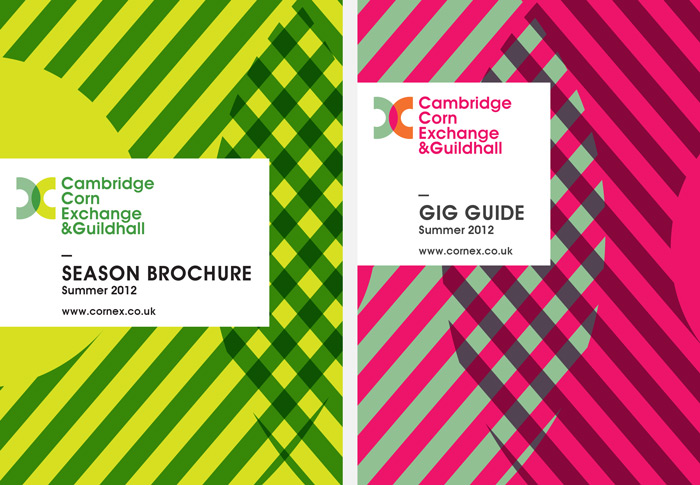 Corn_Exchange_posters_4