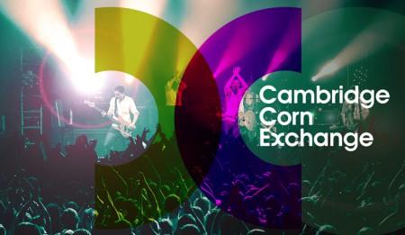 Corn_Exchange_selected