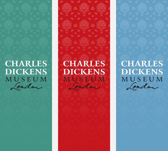 Dickens_Museum_3_banners