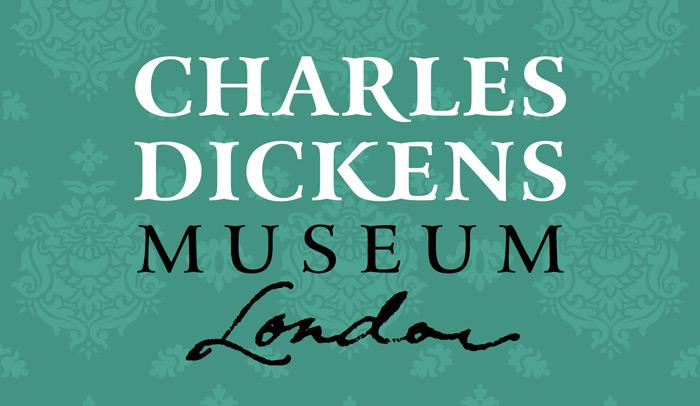 Dickens_Museum_logo_selected