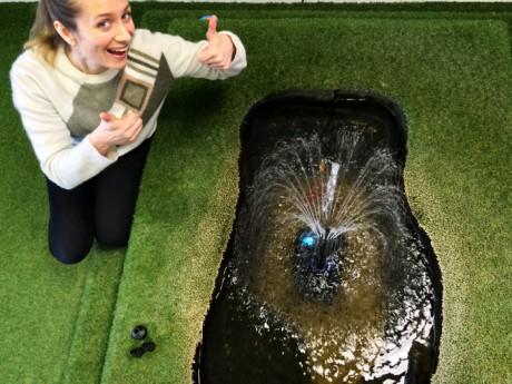 01_Apr_16_New-Fountain
