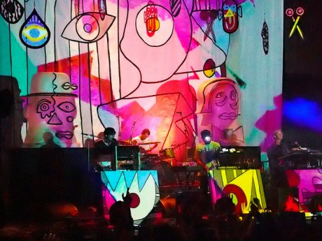 12_Apr_16_Animal_Collective
