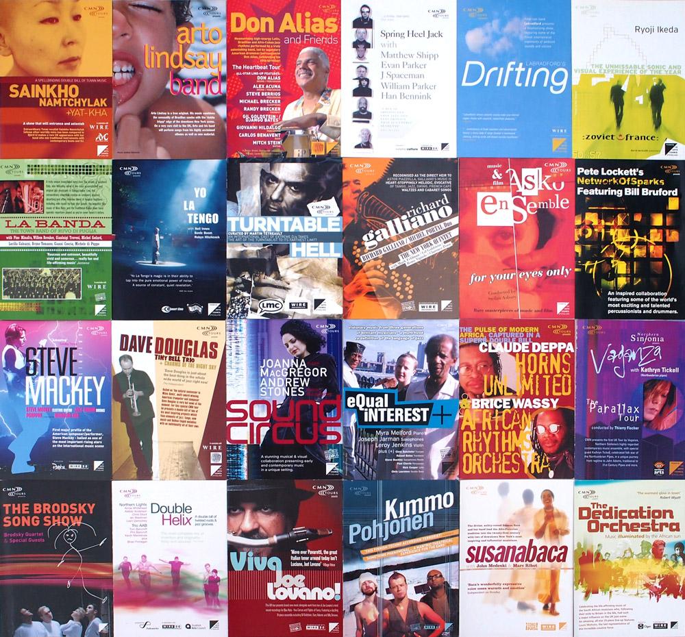 91_94_CMN_leaflets_2