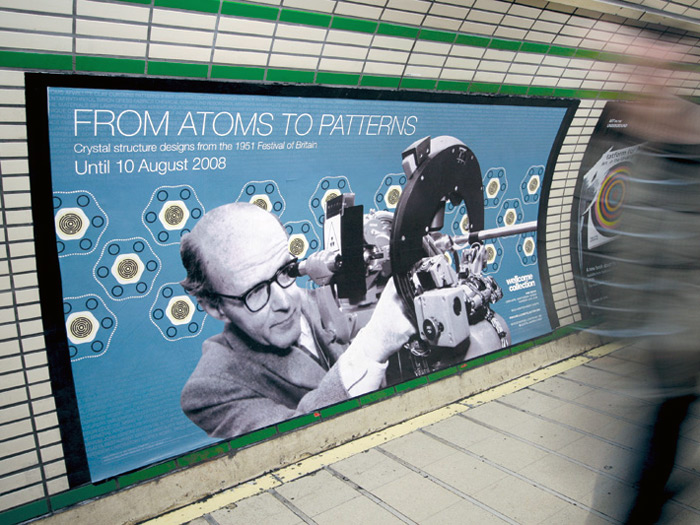 Atoms_to_Patterns_poster