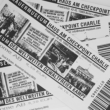 Berlin_Checkpoint_Charlie_tickets