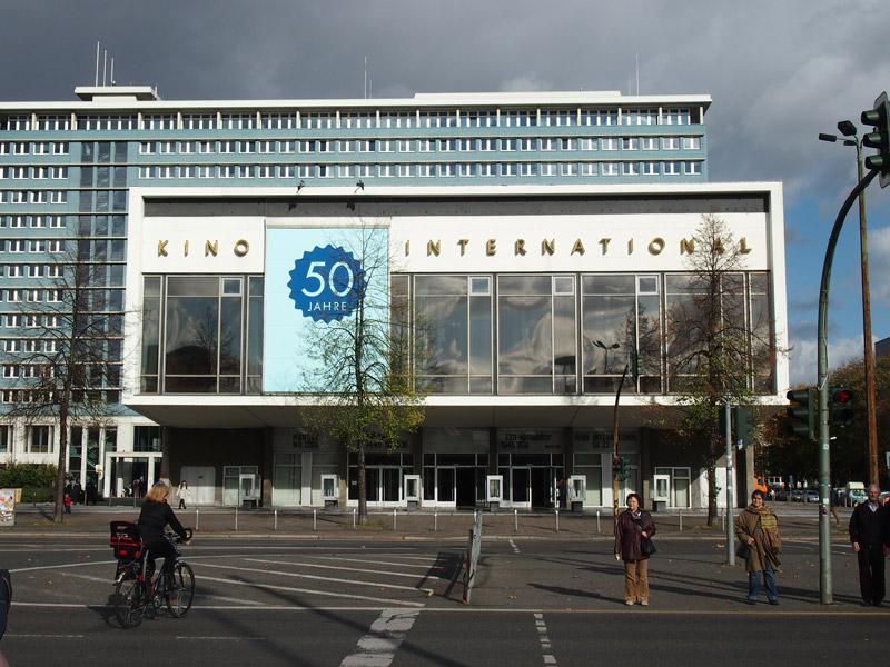Berlin_Kino