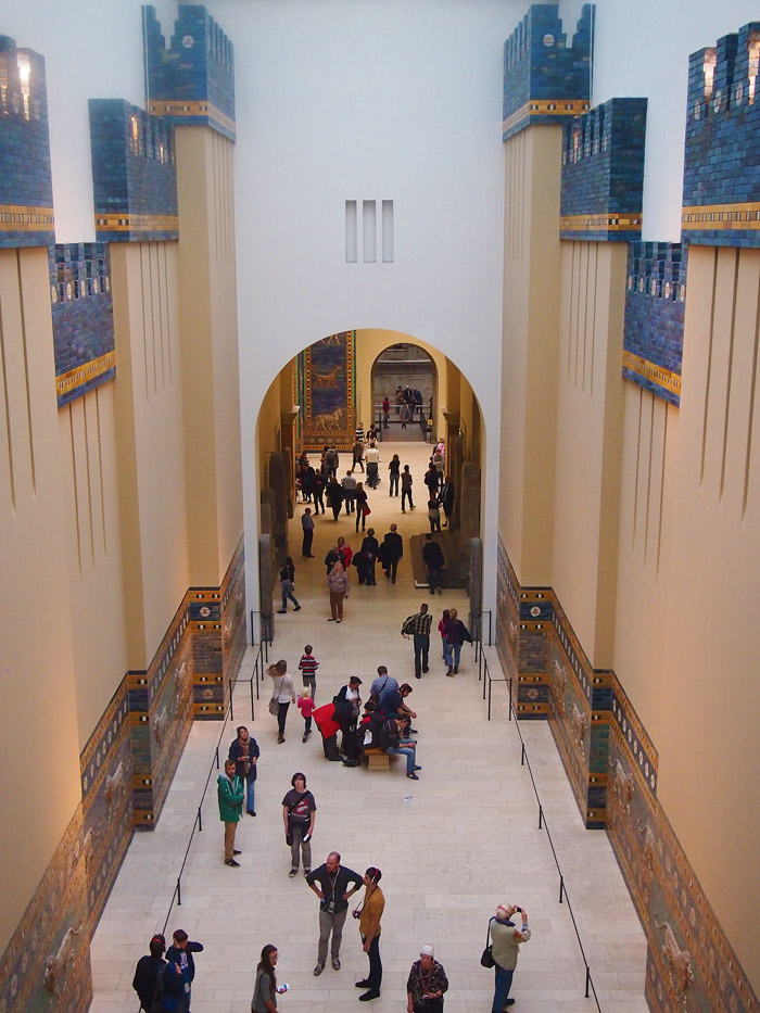 Berlin_Pergamon