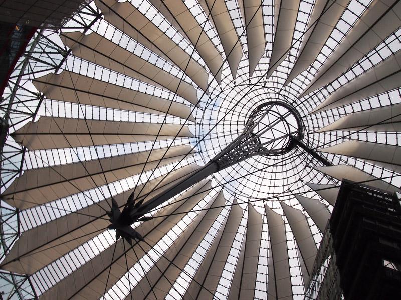 Berlin_Potsdammer_Platz