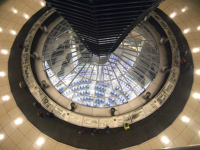 Berlin_Reichstag_1