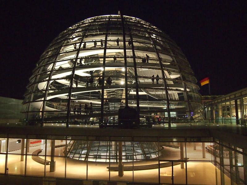 Berlin_Reichstag_2