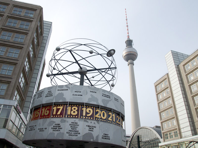 Berlin_blog_tower
