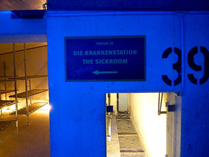 Berlin_bunker_3