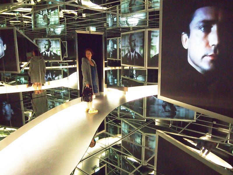 Berlin_cinema_museum