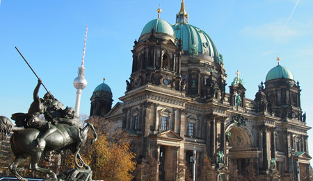 Berlin_day_1_featured