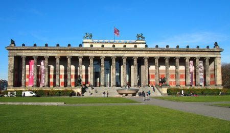 Berlin_day_4_featured