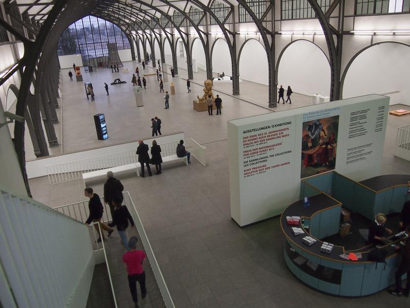 Berlin_gallery_5