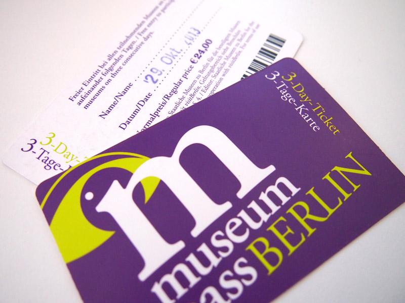Berlin_museum_pass