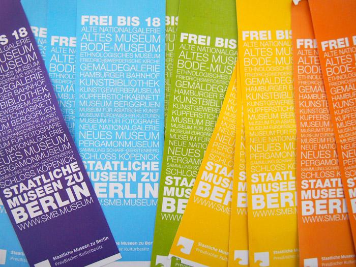 Berlin_museum_passes