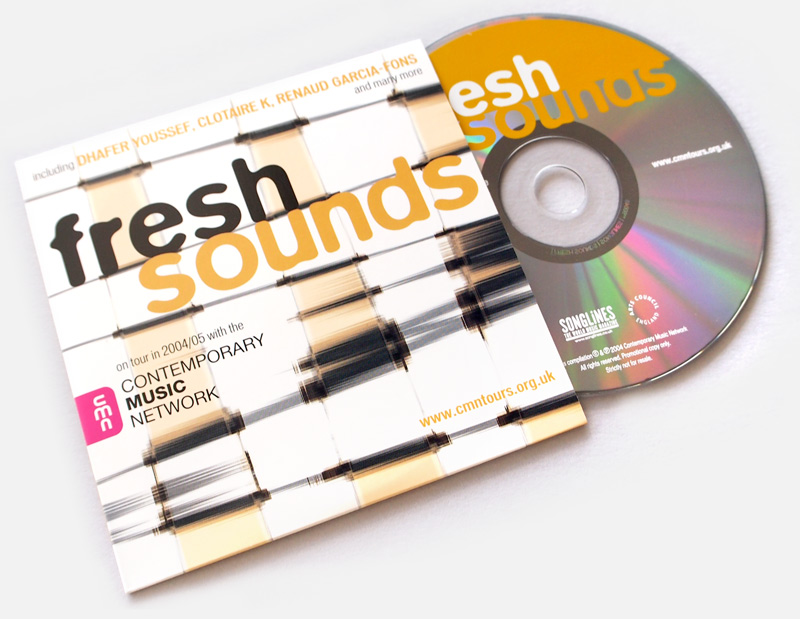 CMN_Fresh_Sounds_CD_