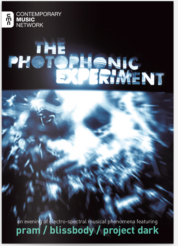 CMN_Photophonic_Experiment