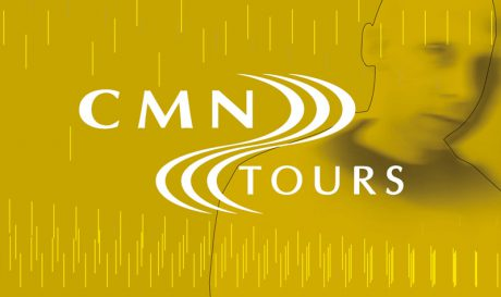 CMN_Scanner_selected