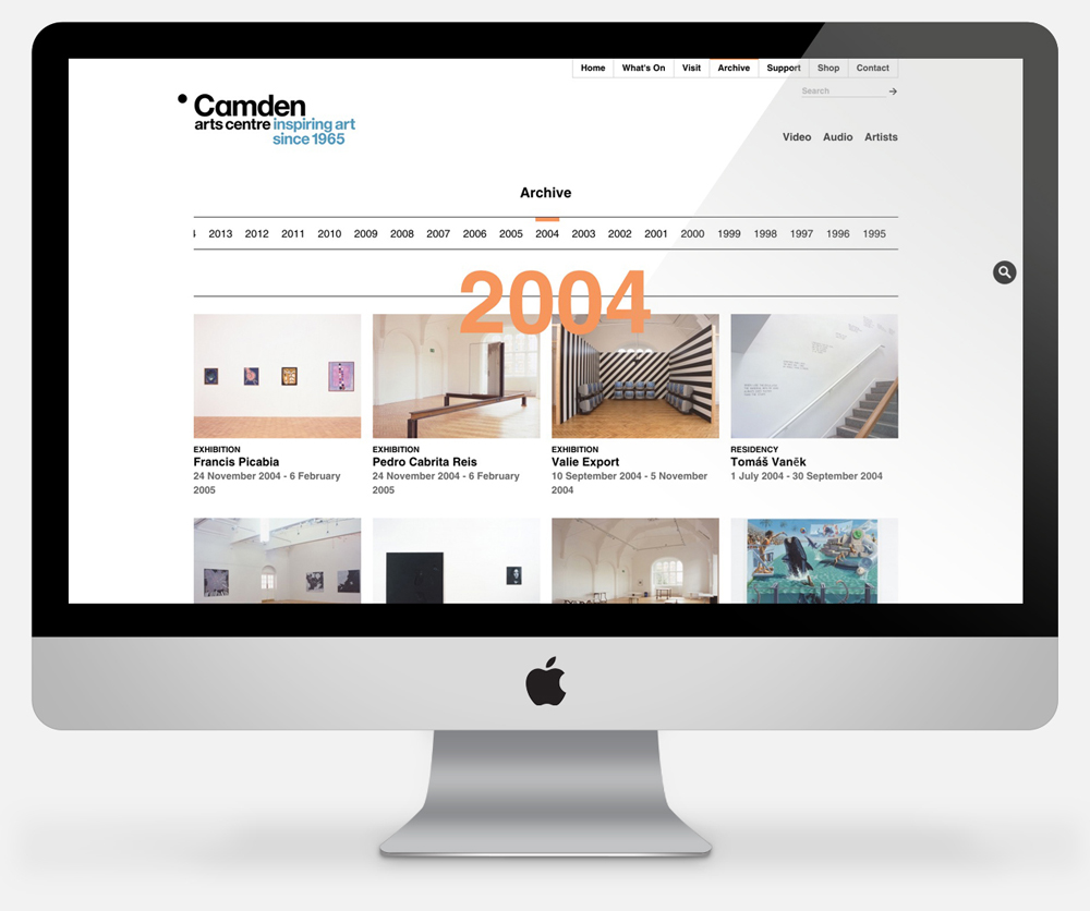 Camden-Arts-Centre-archive-website-design-2