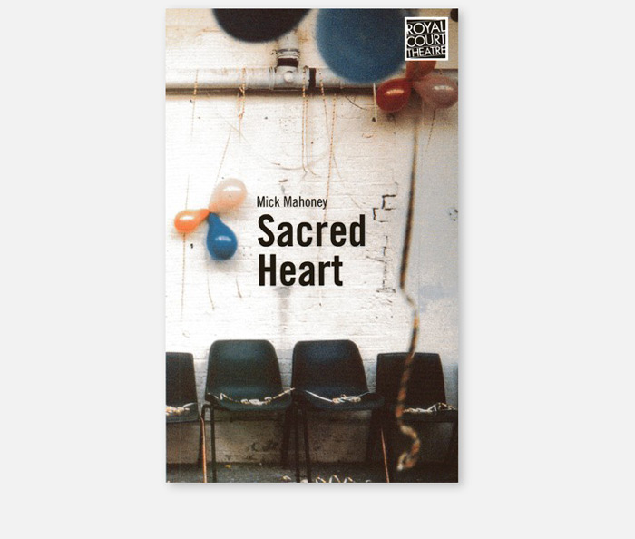 Sacred-Heart-cover_Royal_Court