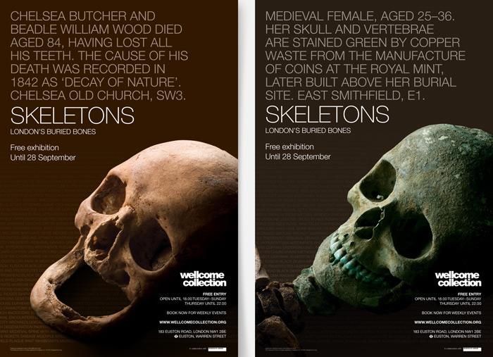Skeketons_posters