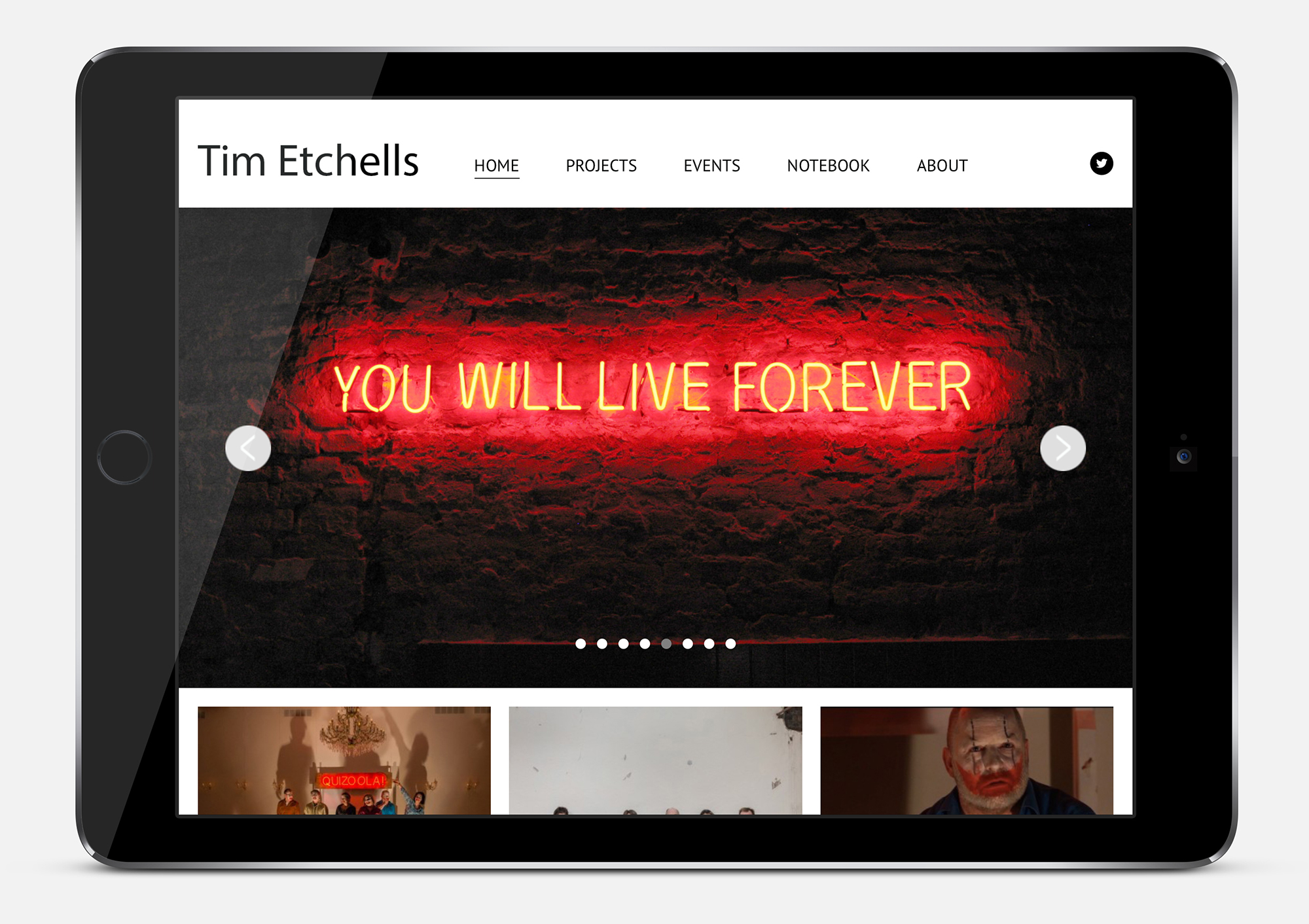 Tim-Etchells-ipad-single