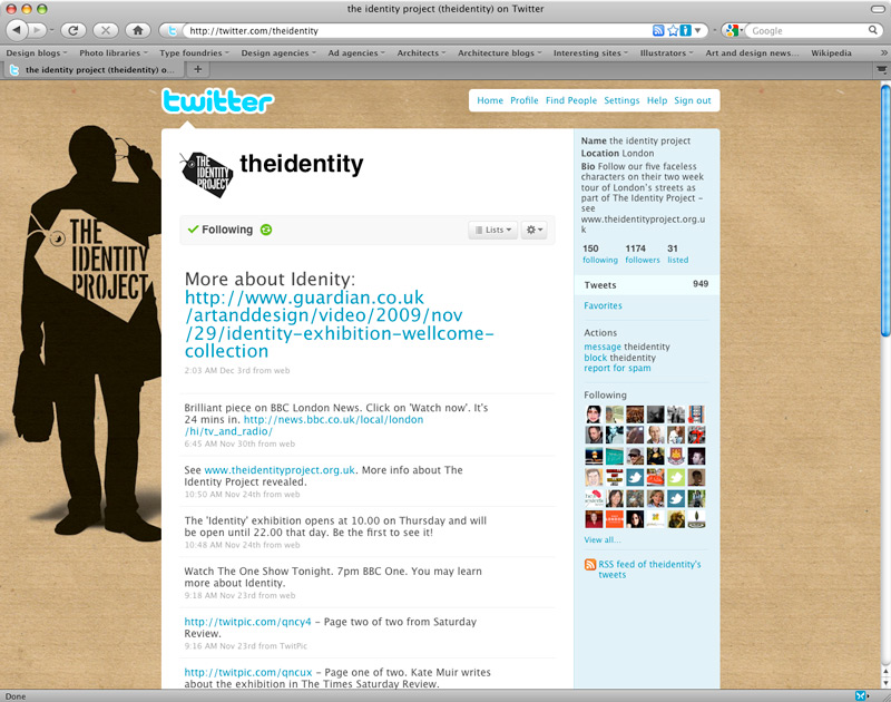 Wellcome_Identity_Twitter