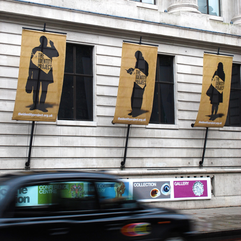 Wellcome_Identity_banners