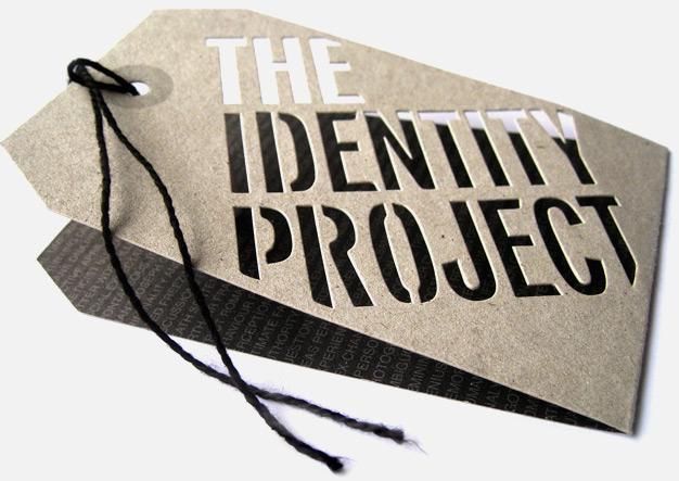 Wellcome_Identity_invite_