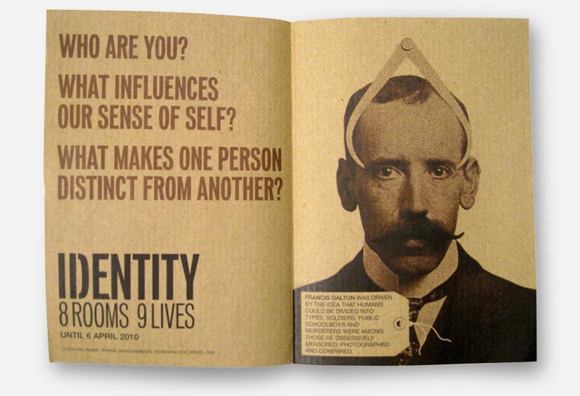 Wellcome_Identity_leaflet_