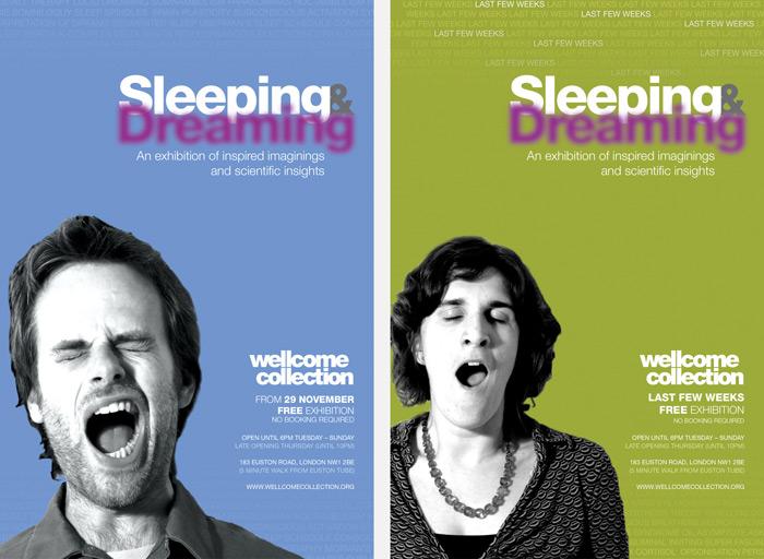 Yawning_poster