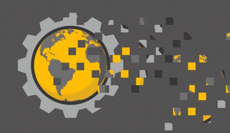 Brand_in_digital_world-460x267