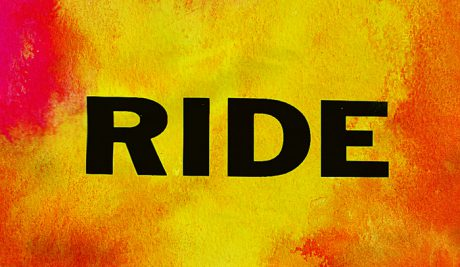 Ride_Fireball_selected