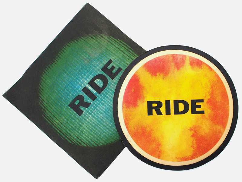 Ride_positional-guides