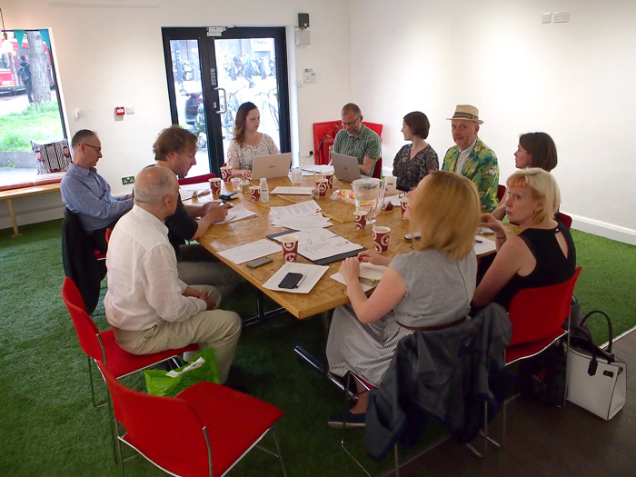 07_Jun_2016_NCA_board_meeting