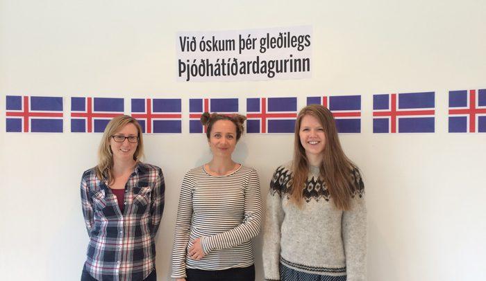 17_Jun_2016_Icelandic_Independence_Day