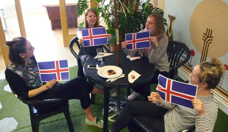 17_Jun_2016_Icelandic_lunch