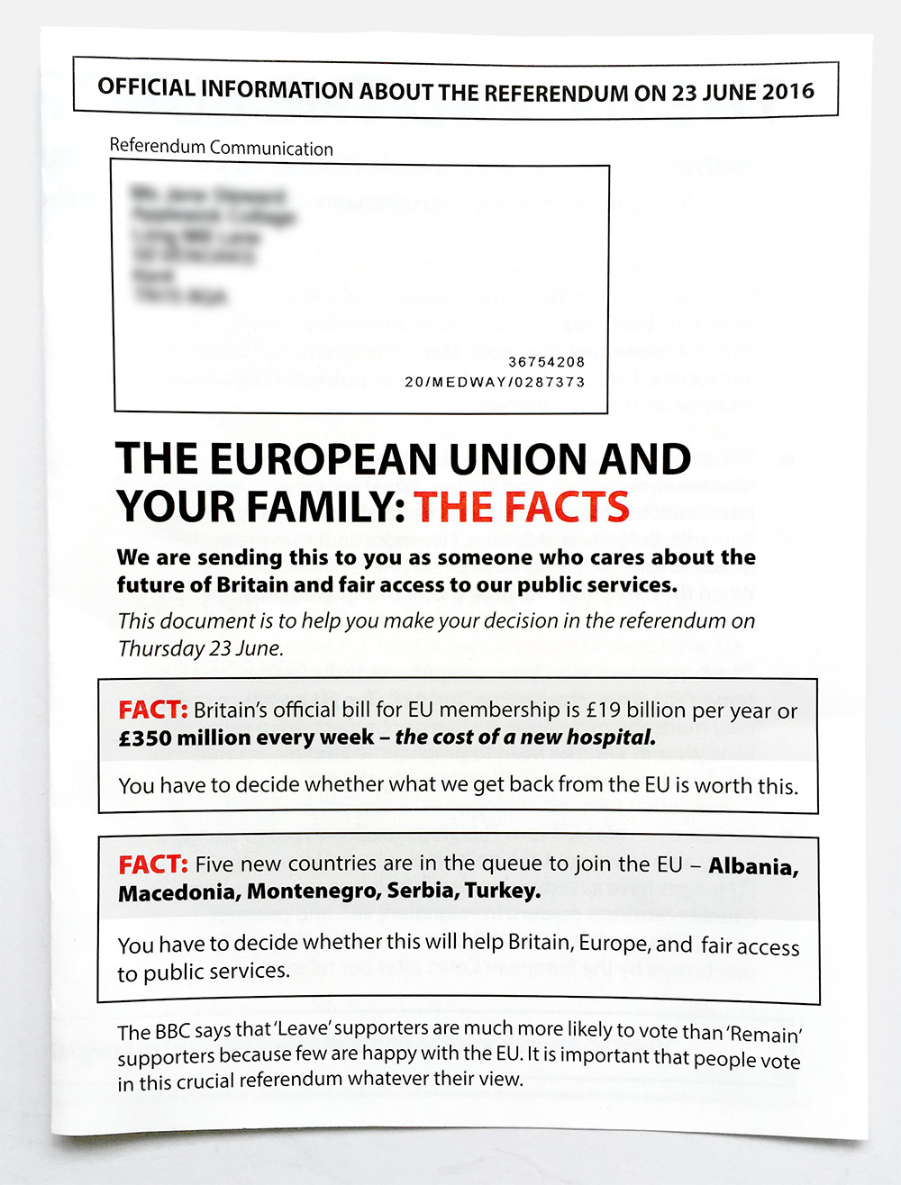 EU-Facts_leaflet