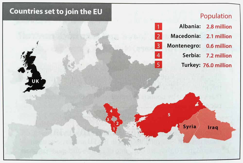 EU_Brexit_map