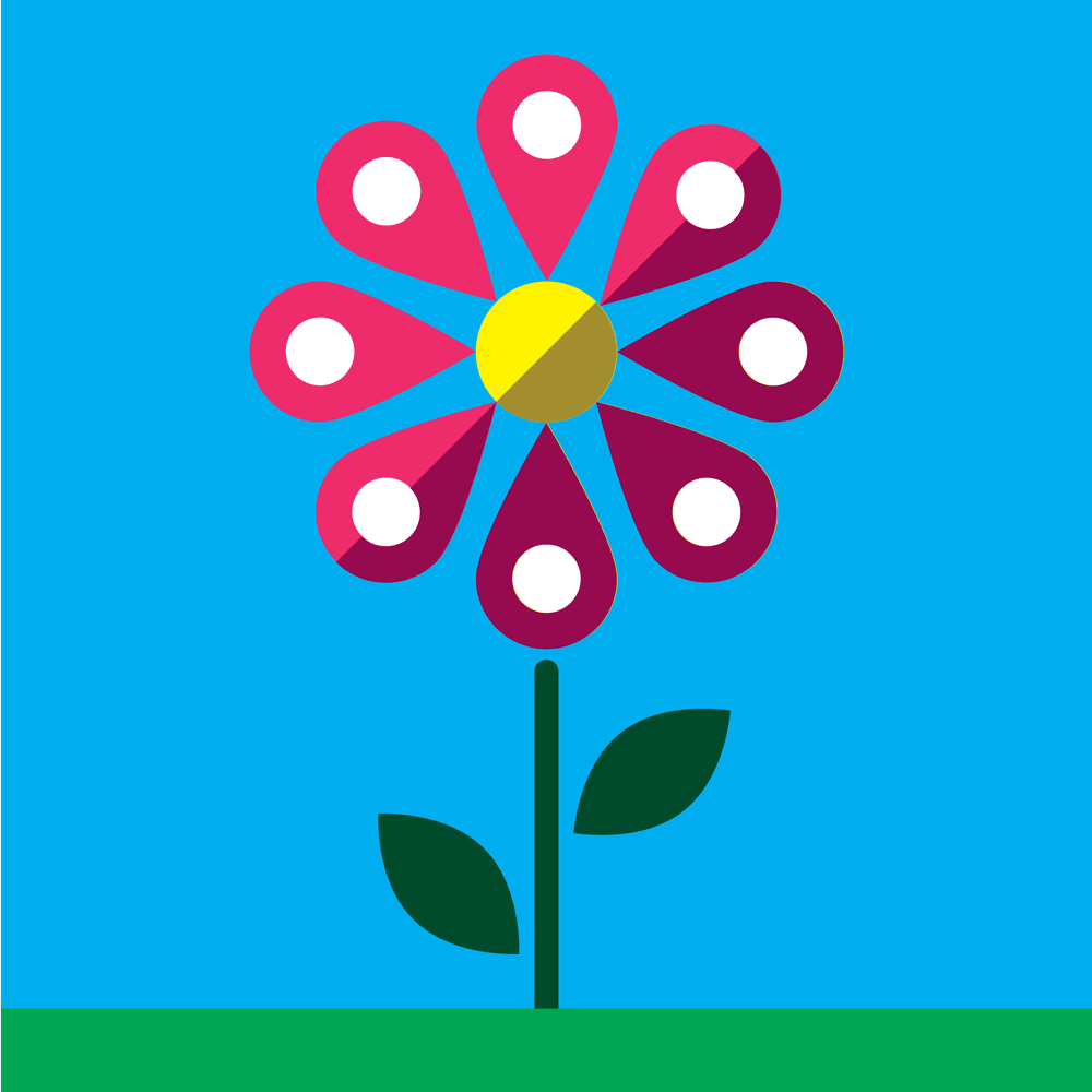 FYL_idea_flower