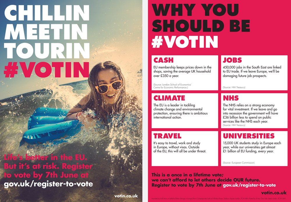 VOTIN-leaflet