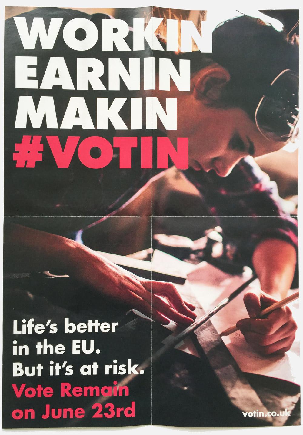 VOTIN_poster