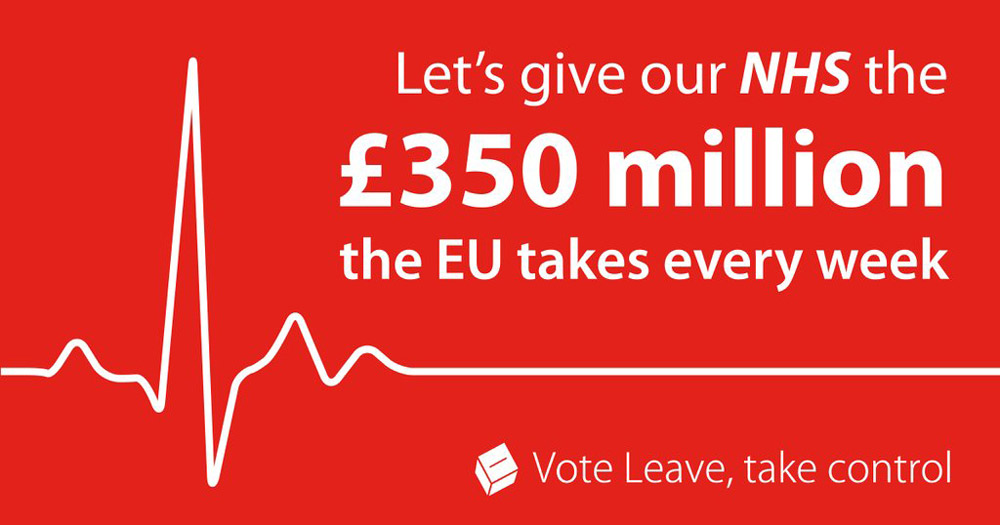 Vote_leave_NHS-_poster_2