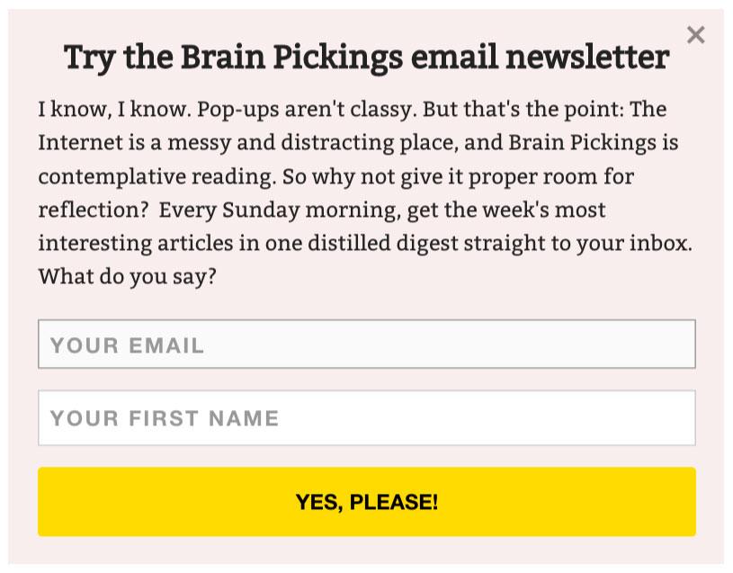 brainpickings-popup