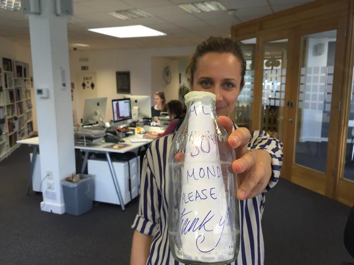 1_Jul_16_Message_in_a_bottle