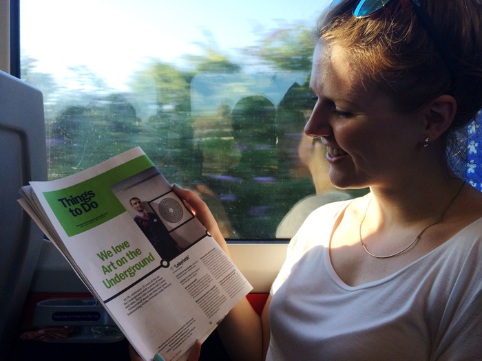 20_Jul_16_Commute-reading